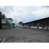 Сдам склад от 1800 м2 с рампой в Донецке!