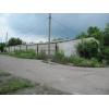 Сдам склад по низкой цене от 1200 м2 в Донецке с рампой!