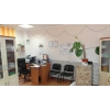 Сдаю офис 55 кв.м. в центре Донецка - бульвар Пушкина