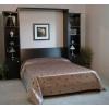 Шкаф-кровать под заказ Донецк
