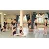 """Школа Танцев """"Адванс"""" современная хореография для взрослых и детей."""