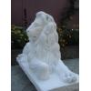 Скульптуры под заказ