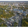 Сниму квартиру в Донецке