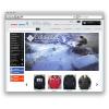 Создание сайтов,  сайтов-визиток.  Разработка интернет-магазинов в Донецке