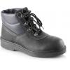 Спецобувь,  рабочая обувь для различных специальностей