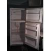 Срочно продам большой холодильник в отличном состоянии