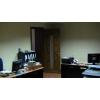 Срочно продам офис с евроремонтом в Калининском р-не Донецка