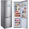 Срочный ремонт холодильников на дому