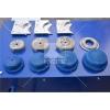 Станок для гофроколена УСГ В2 – 120