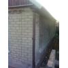 Стяжка домов металлопоясами
