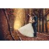 Свадебный фотограф Донецк. Свадебная фотосессия. Фотограф на свадьбу.