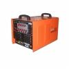 Сварочный аппарат TIG-200P AC/DC c маской Хамелеон – 6802 грн.