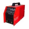 Сварочный инвертор ВД-230и ХЗТ – 3200 грн