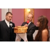 Тамада, Ведущий Донецк и Донецкая область, проведение свадеб, корпоративных вечеров,  юбилей, проведение праздников.