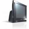 Продам телевизор LG 29 плоский кинескоп 100Hz б/у