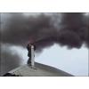 Печник. Донецк. Трубочист-сажотрус, ремонт аварийных дымоходов.
