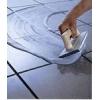 Укладка керамической плитки и кафеля