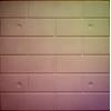 Утепление фасада, фасадная плитка, термопанели