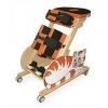 Вертикализатор CAT для детей с ДЦП