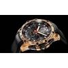 Выкуп оригинальный швейцарских часов и ювелирных изделий класса люкс