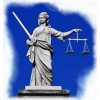 Юридические услуги -  консультации