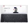 Клавиатура для ноутбука LENOVO z580
