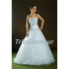 Завораживающие свадебные платья и аксессуары. ЛУЧШИЕ ЦЕНЫ