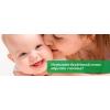 Доноры яйцеклеток и суррогатные мамы