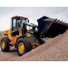 Доставка песка, щебня, гранотсев, чернозём, вывоз строй мусора