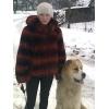 Дрессировка собак, Макеевка