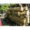 Двигателя и запчасти NVD48A2U,  NVD48AU,  NVD36-1,  NVD26,  VD26/20,  1Д6,  3Д6,  3Д12,  7Д6,  6Ч18