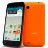 Двухъядерный смартфон Amoi N821 (оранжевый) в НАЛИЧИИ!