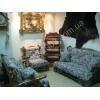 Эксклюзивная мебель под старину