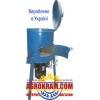 Электрическая кукурузолущилка «Молотарочка»