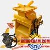 Электрическая молотилка кукурузных початков 5TY-0.5Д