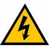 Электрик.   Услуги электрика.   Вызов электрика на дом,   в офис,   дачу.  Срочный ремонт электрики,