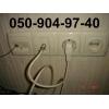 Электрик в Донецке. Оперативно отремонтирую Вашу электросеть в любых помещениях