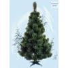 Ели искусственные, елка новогодняя, искусственные елки.