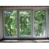 Энергосберегающие окна высокое качество, доступная цена.