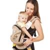 Эргономичный рюкзак,  рюкзак-кенгурушка,  эрго-рюкзак