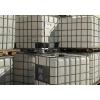 Еврокуб,  емкость (бочка)  пластиковая,  армированная 1000л (1м3) ,  б. у.