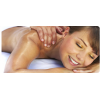 Европейские курсы массажа
