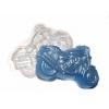 Формы пластиковые для мыла опт