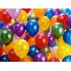 Гелиевые шарики- доставка в удобное для вас время