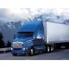 Организация перевозки грузов в Донецк из России