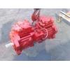 главный насос 263J7-12021 (Main Pump) для Hitachi ZW 310