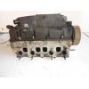 головка блока цилиндров 1.9тди 2.0SDI для Volkswagen Caddy (Фольксваген Кадди 2004г.-2010 г.в)