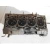 головка блока цилиндров двигателя azd 2.0 tdi для seat leon