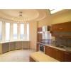 Внутренняя отделка домов и квартир на любой вкус и выбор