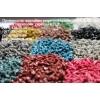 Предлагаем вторичные полимеры: ПНД,ПВД,ПП,ПС (УПМ)